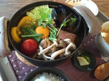 海鮮チゲ鍋.jpg