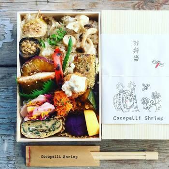 2016秋のお弁当.jpg